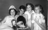035 1956 Slumber Party