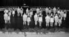 007 1950 Henry Clay 4th Grade