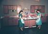 047 1955_SCH_SWN_home-ec