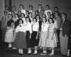 028 1955 Stratford 8-2