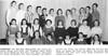088 1956 W-L Homeroom 10-09