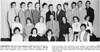 108 1956 W-L Homeroom 10-29