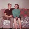 175 1959 Nancy Duques Wayne Mullin
