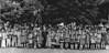 004 1950 -abt- Cherrydale Indians