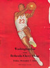 129 1956 W-L Basketball_REM