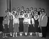 029 1955 Stratford 8-6