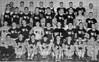 169 1959 Indoor Track