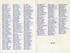 201 1959 W-L Graduation Bul 6-7