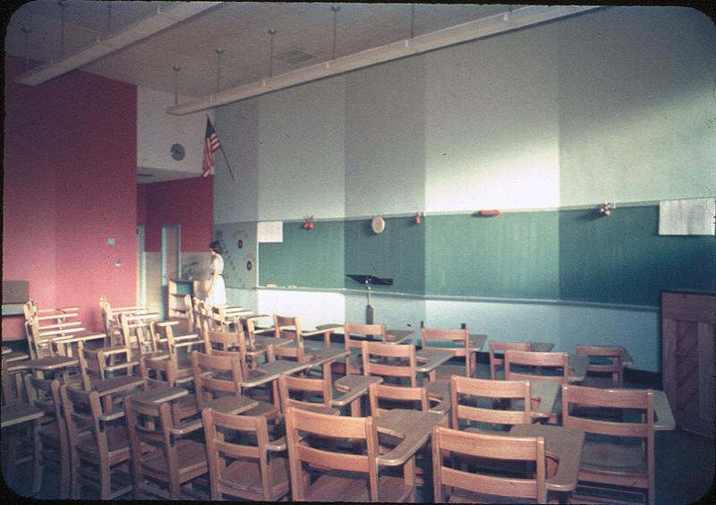 046 1955_SCH_SWN_newclassroom