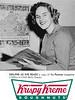 127 1957-58 Penman & Doughnuts-2