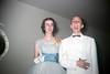 187 1959-06 Prom Sandy Weaver Bob Murphy