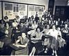 012 1953 Walter Reed Elem