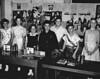 006 1953 Cherrydale Science Fair