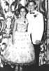 193 1959-06 Prom Judy Terry Gillman