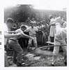 143 1958 W-L- Hula Hoop Contest Richard Omohundro