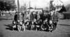 003 1947 Cherrydale Elementary