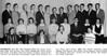 081 1956 W-L Homeroom 10-02
