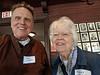 Jim Lynch & Diane Rucker Shepherd
