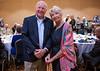Bob Lanham & Margaret Clarke Gossweiler