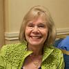 Jane Reynolds Erikson