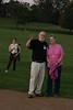 Me (Bob Murphy) and my wife (Nancy)