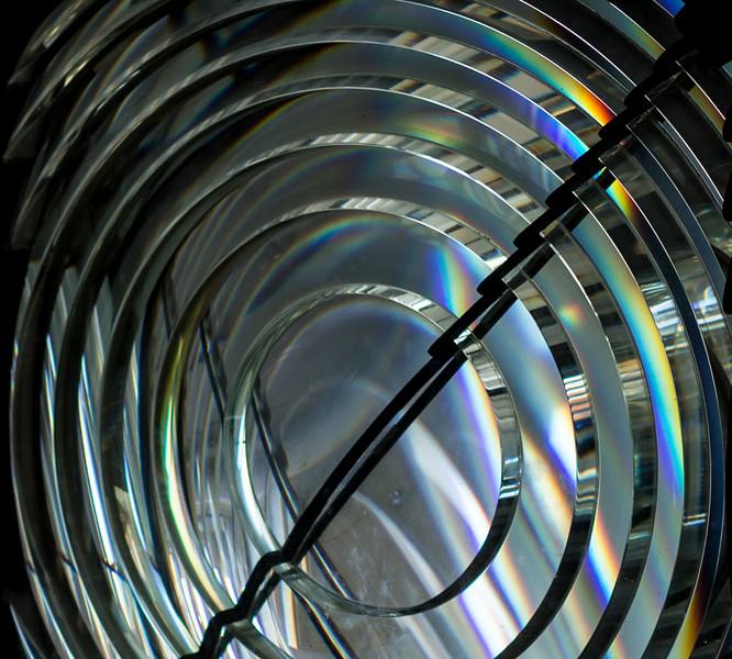 Fresnel Lens 1