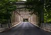 Bridge over Loch Raven