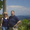 Debbie & Barry