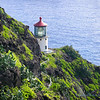 Makapu'u Lighhouse
