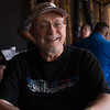 Bob in Princeville