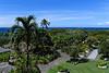Mauna Kea Beach Hotel Exterior Gardens