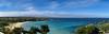 Mauna Kea Beach and Hualilai