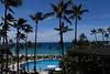 Mauna Kea Beach Hotel View
