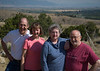 Clan Murphy in Montana