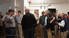 Michael King, Jon Ranson, & Brent Holben and Sharon Nicholson & Alan Betts