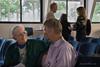 Gloria Rapalee & Piers, Bert Davis & Marcia Doran