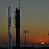 Launch - 8 Hours - Sunset of My Career