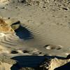 Mono Rock Beach
