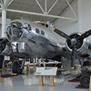 A B-17 - The Coolest Plane Ever