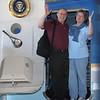Bob & Nancy Board AF-1
