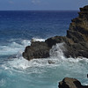 """Halona Cove - The """"From Here to Eternity"""" Beach"""
