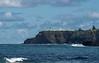 Kilauea Lighthouse from Anini Beach