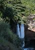 Wialua Falls