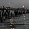 Lynnhaven Fishing Pier
