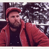 William Sprecher Hurd Jr007