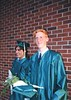 High School Graduation013-X2