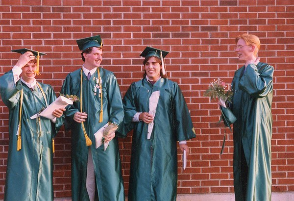 High School Graduation001-X3