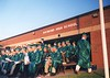 High School Graduation017-X3