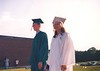 High School Graduation006-X3