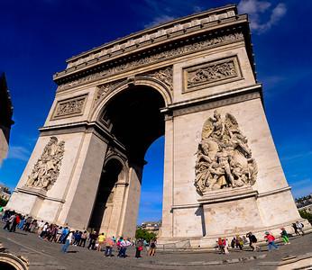 2015-Paris